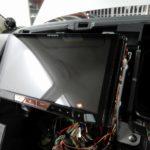 セレナにパイオニアAVIC-CZ902XSハイエンドカーナビ取付けしました。