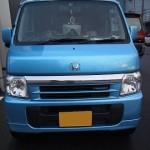 埼玉県よりご来店頂きましたT様のお車にヘッドライトコートを施工させて頂きました。