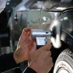 千葉県からお越しのアウディTTに親水性のカーコーティング『クォーツガラスコート』を施工させていただきました。