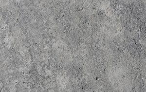 コンクリートが付着した際の対処法